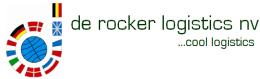 2-execute De Rocker Logistics Case and Partner
