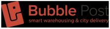 2-execute bubblepost partner